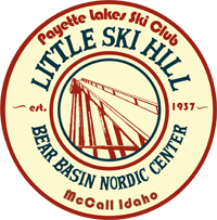 Payette Lakes Ski Club