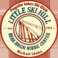 Payette Lakes Ski Club